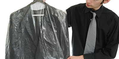 About | Robinson's Dry Cleaner Laundry And Alterations - Lompoc, CA